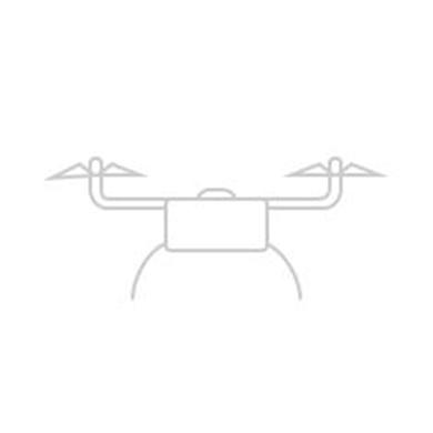 تصویر برای دسته ابزار و لوازم تاتو و خالکوبی