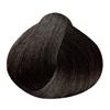 رنگ مو دائمی تکنوفرویت آلتر اگو خاکستری تند کد 5/11 ( alter ego technofruit color intense ash 5/11)