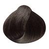 رنگ مو دائمی تکنوفرویت آلتر اگو خاکستری تند کد 6/11 ( alter ego technofruit color intense ash 6/11)