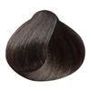 رنگ مو دائمی تکنوفرویت آلتر اگو خاکستری تند کد 7/11 ( alter ego technofruit color intense ash 7/11)