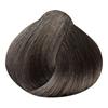 رنگ مو دائمی تکنوفرویت آلتر اگو خاکستری تند کد 8/11 ( alter ego technofruit color intense ash 8/11)