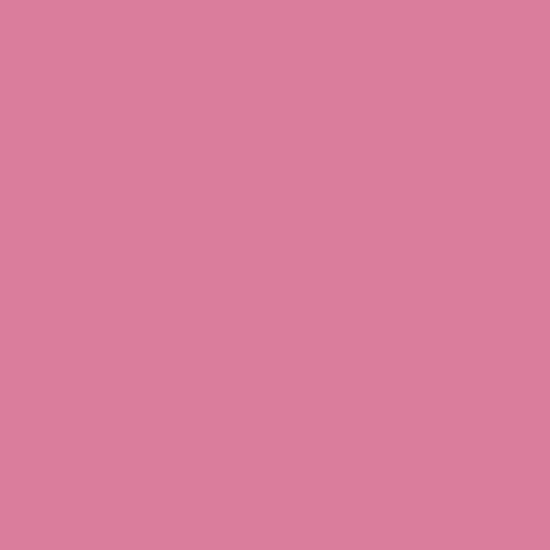 Bois de Rose Mat 344