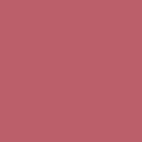 Nude Rose Mat 462