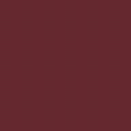 Rouge Blush 350