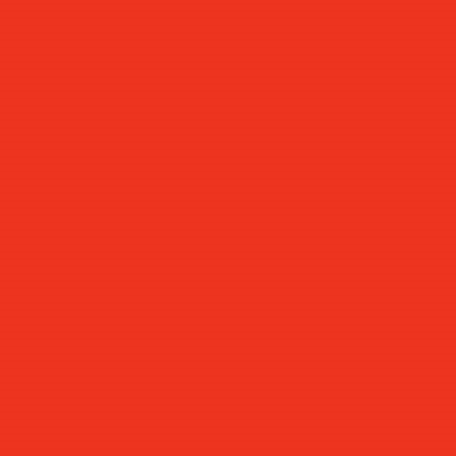 Rouge Somptueux 105