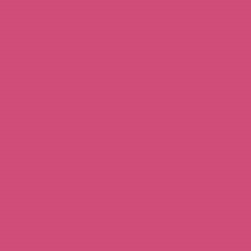 Rose Precieux 345