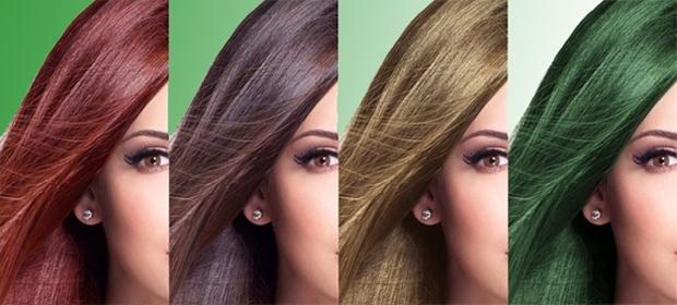 آشنایی با رنگساژ مو و موارد کاربرد آن