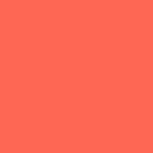 Rouge Zumba 102