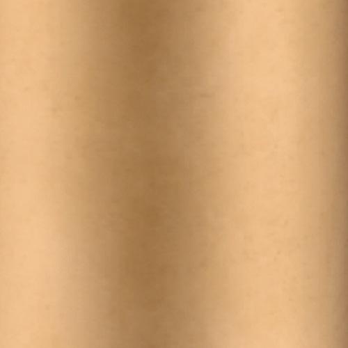 Bronze 002