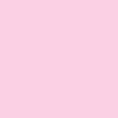 Enigmatic Pink 005