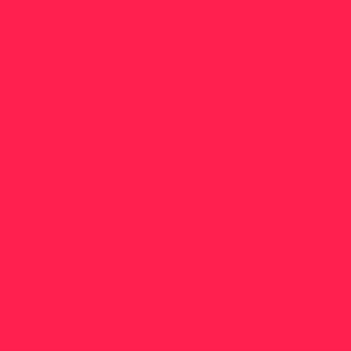 Outrageous Pink 007