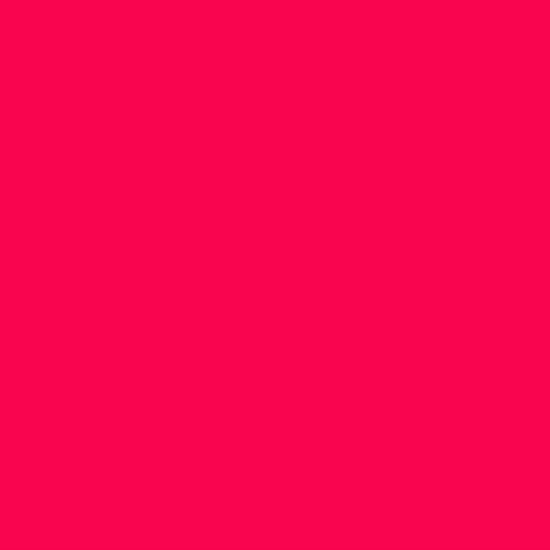Addicted Fuchsia 008
