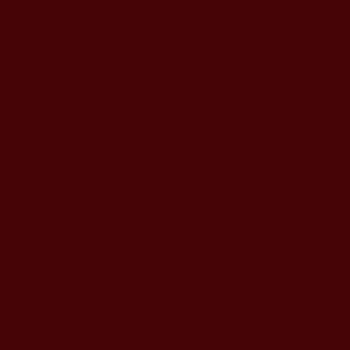 High Voltage Rouge 011