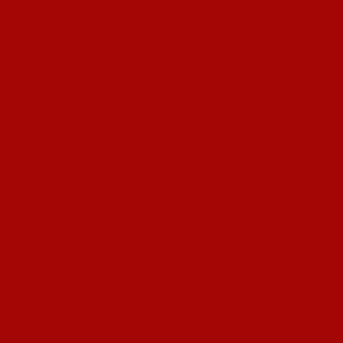 Red Obsession 012