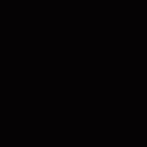 Ultra Noir OOHLALA 075