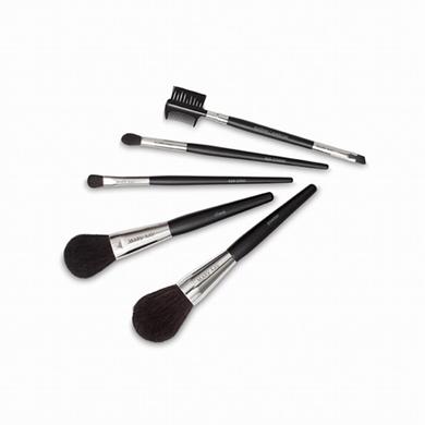 تصویر برای دسته محصولات جانبی آرایشی