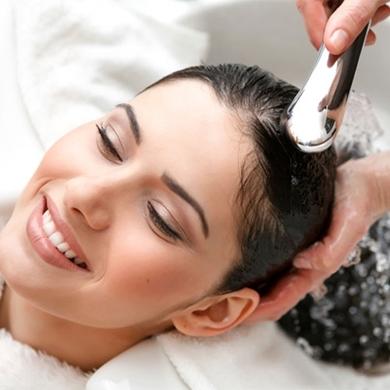 تصویر برای دسته مراقبت مو