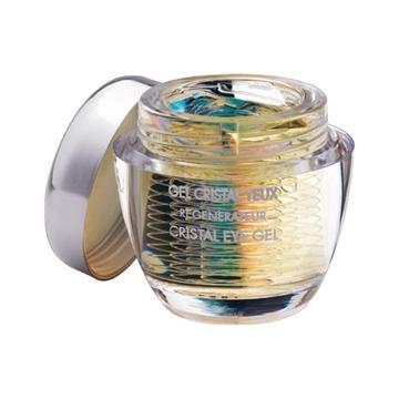 Ingrid Millet Perle de Caviar Cristal Eye Gel