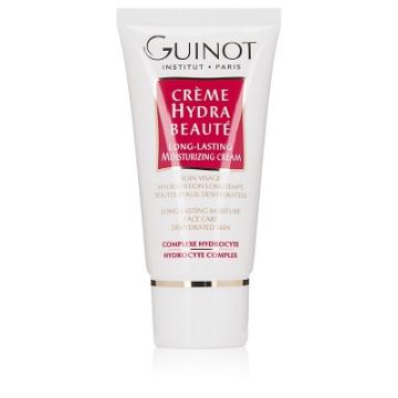 Guinot Creme Hydra Beaute (Long Lasting Moisturising Cream)