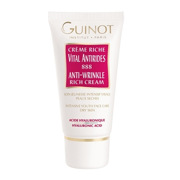 Guinot Rich Lift Firming Cream