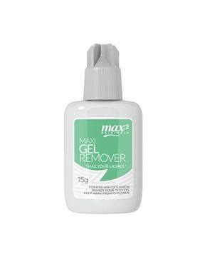Max2 Maxi Gel Remover