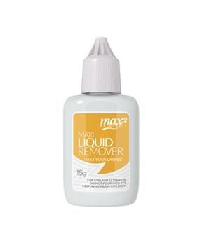 Max2 Maxi Liquid Remover
