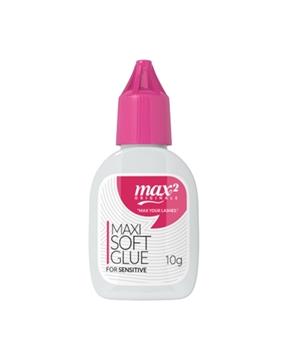 Max2 Maxi Soft Glue