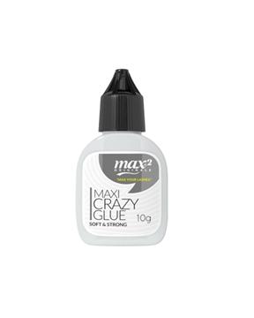 Max 2 Maxi Crazy Glue