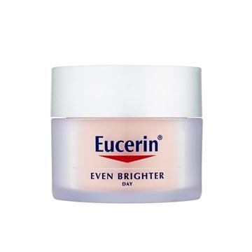 Eucerin Even Brighter DAY Cream