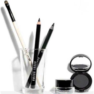 تصویر برای دسته ابزار آرایش چشم و ابرو