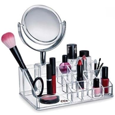 تصویر برای دسته آینه آرایش