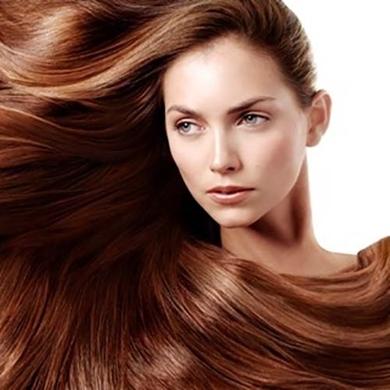 تصویر برای دسته نرم کننده مو