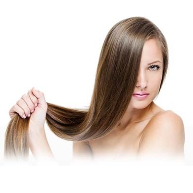 تصویر برای دسته محافظت کننده مو