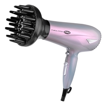 Promax 6220D Hair Dryer