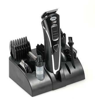 Promax 1472AB Grooming Kit