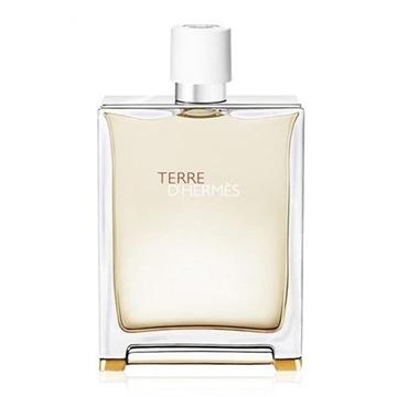 Hermes Terre de Hermes Eau Tres Fraiche Eau De Toilette For Men 125ml