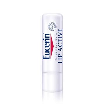 استیک مرطوب کننده و محافظ لب ها اوسرین (SPF 15)