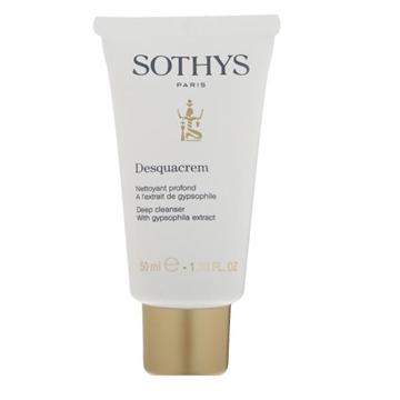 Sothys Desqua Cream