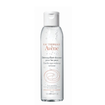 Avene Gentle Eye Make up Remover