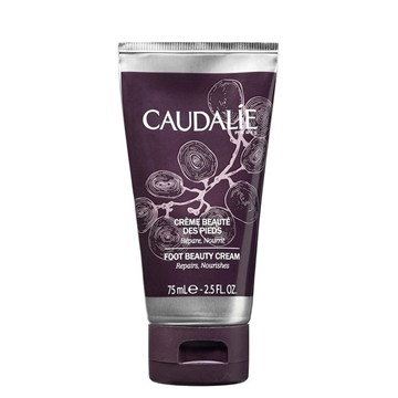 Caudalie Foot Beauty Cream