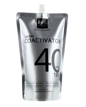 کرم اکسیدان کواکتیویتور آلتر اگو (َAlter Ego CoActivator Cream)