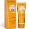 کرم ضد آفتاب فتودرم مکس SPF 100 بایودرما