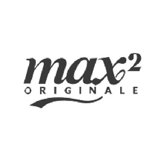 تصویر برای تولیدکننده: مکسی 2