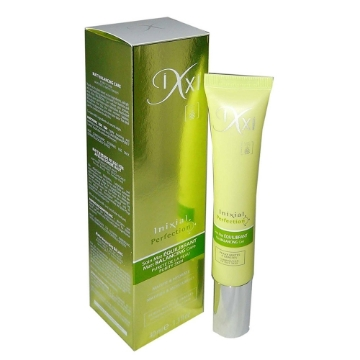 IXXI Inixial Perfection Matt Balancing Care Cream