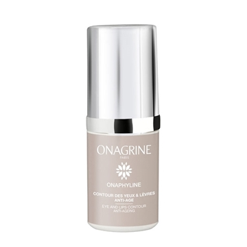Onagrine Onaphyline Anti-ageing Eye & Lip Contour