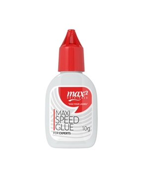 Max2 Maxi Speed Glue