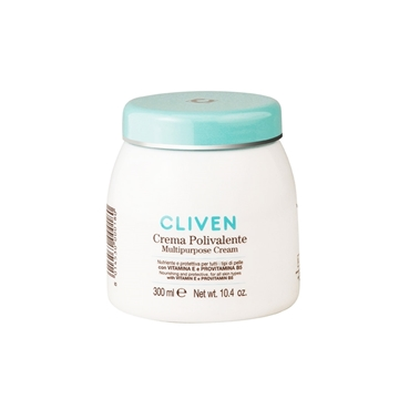 Cliven Multipurpose Cream