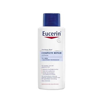 EUCERIN Complete Repair Lotion