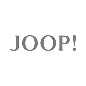 تصویر برای تولیدکننده: جوپ