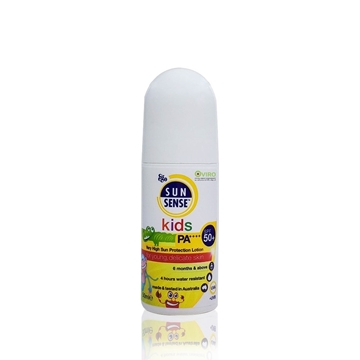 EGO Sunsense Kids SPF50 Roll-on